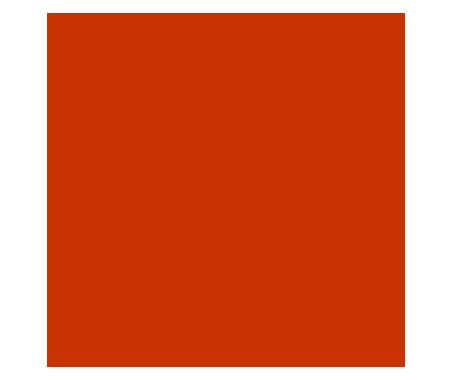 Logo-Sealtrans